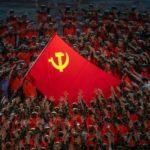 Por qué China parece estar retomando la senda socialista