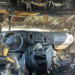 Bukele denuncia «actos de terrorismo» contra consulado móvil de El Salvador en Nueva York