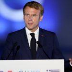 Pacto Aukus: Francia llama a consultas a sus embajadores en EE.UU. y Australia tras el «comportamiento inaceptable» de sus aliados