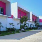 Nuevo hospital de Chinandega próximo a ser inaugurado