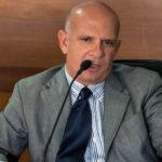 España suspende la entrega a EE. UU. de Hugo Carvajal, ex jefe de espionaje venezolano
