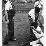 """El """"déjà vu"""" de Nicaragua: regreso a los años ochenta"""