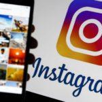 «Archivos de Facebook»: 5 revelaciones de los documentos de la red social filtrados en la prensa