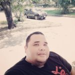 Tragedia familiar: fallecen de Covid-19 exconcejal liberal de Managua y su progenitora