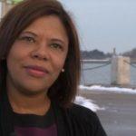 Natalicia Tracy, la ex trabajadora doméstica brasileña que acaba de asumir un alto cargo en el gobierno de Estados Unidos