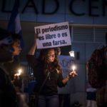 Diez flagelos que sufre el periodismo independiente. Daniel Ortega es responsable de siete