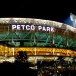 Madre e hijo mueren tras caída en el estadio de los Padres de San Diego