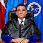 Magistrado CCJ: «Los ocho Estados están obligados a acudir a la Reunión de Presidentes del SICA»