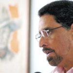 Fallece hermana del exguerrillero y preso político Víctor Hugo Tinoco