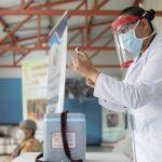 «En Costa Rica no existe el turismo de vacunas», aclara la Casa Presidencial costarricense