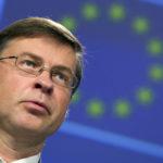 Unión Europea actualiza preferencias arancelarias para países en desarrollo
