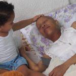 Anestesióloga nicaragüense que falleció por cáncer en Costa Rica será repatriada en las próximas horas