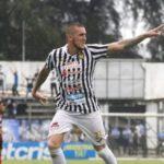 Jaime Moreno encarrila al Diriangén a su tercera final de Copa Primera