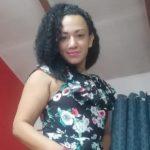 Mujer encontrada muerta entre las piedras de cauce en Costa Rica es nicaragüense