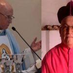 Cardenal Brenes informa de la muerte de dos sacerdotes y dos monjas en un solo día