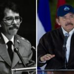 Daniel Ortega volverá a la Asamblea General de la ONU luego de 13 años de ausencia. Estas han sido sus apariciones en ese foro