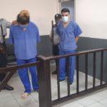 Reos de la diversidad sexual denuncian intimidación en el penal de Tipitapa