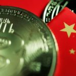Bitcoin: China declara ilegales todas las transacciones con criptomonedas y se desploma el precio de la más popular