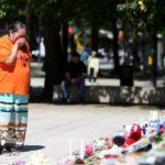 La disculpa de la Iglesia católica de Canadá por los abusos en internados para niños indígenas