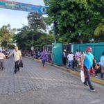 Nicaragua | Esto es lo que necesitás saber para comenzar tu día (21 de septiembre)