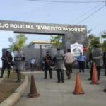 ¿Cómo se encuentran los presos políticos del Chipote? Esto relatan sus familiares