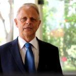 Embajador de Alemania en Nicaragua habla sobre las elecciones en su país: «No se puede prohibir a candidatos o partidos y todavía menos echar preso a un aspirante»