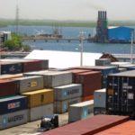Zona franca genera US$659 millones más a Nicaragua, siendo EE. UU. el principal soporte