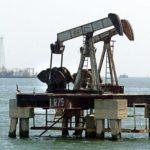 Precios altos del petróleo y derivados no frenan la demanda de combustibles de los nicaragüenses