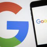 8 trucos que mejorarán tus búsquedas en Google y que probablemente desconoces
