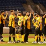 León entra en crisis y podría desaparecer de la Liga Profesional