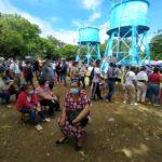 ¿Y después de esta jornada de vacunación contra la covid-19 para los mayores de 30 años en Nicaragua, qué sigue?