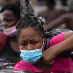 «La condición de los haitianos de migrantes invisibles está vinculada al racismo en muchos países de América»