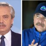 Régimen de Ortega protesta por elección de Argentina para la presidencia pro-témpore de la Celac: «Se convirtió en instrumento del imperialismo norteamericano»