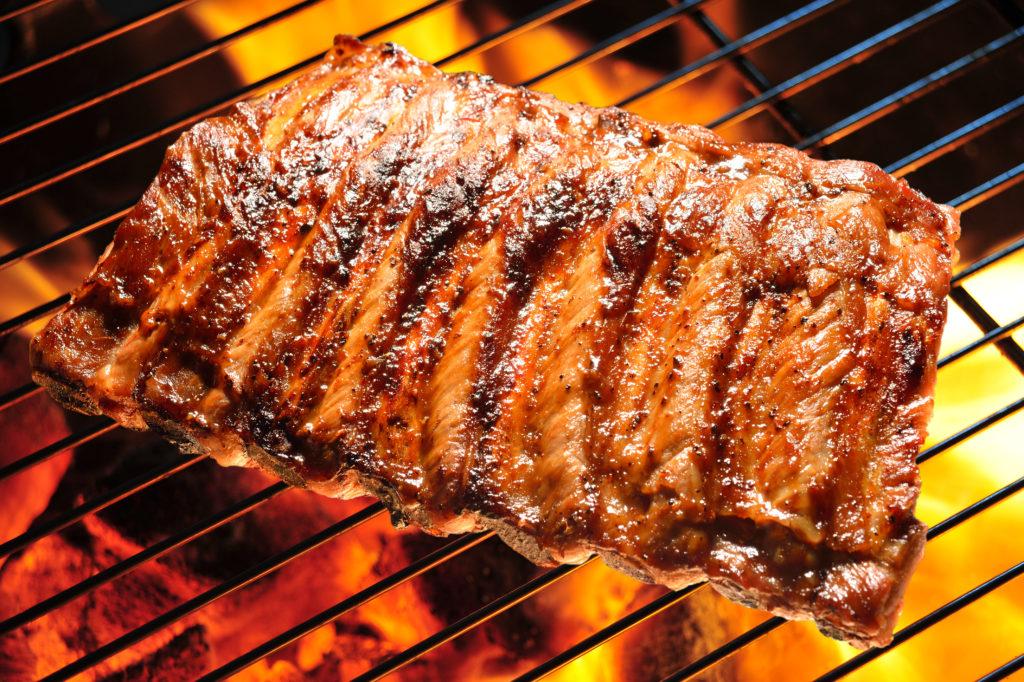 Carnes para celebrar el Bicentenario