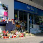 El asesinato de un empleado de una tienda por pedir a un hombre el uso de mascarilla que conmociona a Alemania