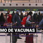 ¿Cuáles son los principales destinos para hacer turismo de vacunas?