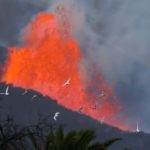 Volcán de La Palma: las preguntas sobre volcanes que la ciencia aún no puede responder