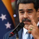 Venezuela comenzará la vacunación de niños de 12 años en adelante el lunes