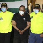 Captura de Otoniel no cambia en nada el imperio de la cocaína de Colombia