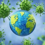 Delta plus: la nueva mutación del coronavirus que está causando un número creciente de infecciones en Reino Unido