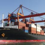 Los envíos de oro de Nicaragua se acercan a los US$700 millones, estimulando las exportaciones globales
