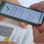 «Pase verde» en Italia: sin vacuna o test no se puede trabajar