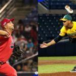 Matagalpa vs. Dantos: ¿Quién gana en el hombre por hombre?