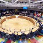 Unión Europea agenda situación de Nicaragua en reunión de alto nivel