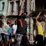 Cuba: activistas de «Archipiélago» insisten en marcha cívica pese a negativa del gobierno