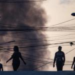 Haití paralizada por escasez de combustible y líder de pandillas exige la dimisión del primer ministro