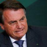 Bolsonaro: qué consecuencias puede tener para el mandatario que haya sido acusado de 9 crímenes en el Senado de Brasil por su respuesta a la pandemia