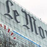 Régimen le negó el ingreso al país a reportero del periódico francés Le Monde