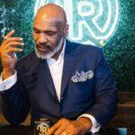 Mike Tyson afirma que la marihuana y hongos psicodélicos le permitieron acercarse a Dios