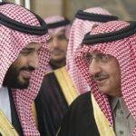 «Un psicópata con infinidad de recursos»: las duras acusaciones de un exagente de inteligencia contra el príncipe de Arabia Saudita Mohamed bin Salman